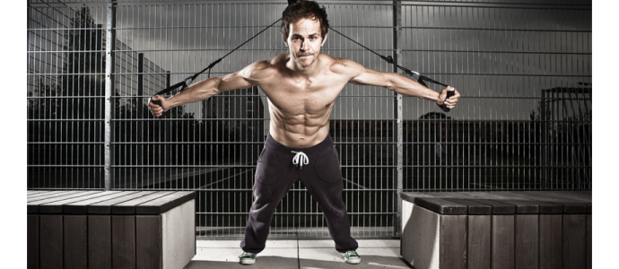 Sport complémentaire à la musculation